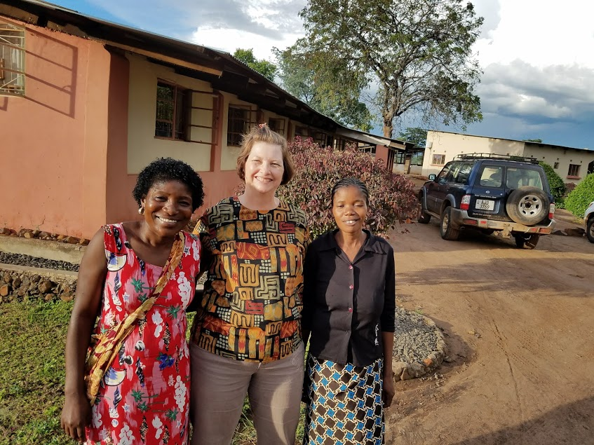 Africa Trip 11