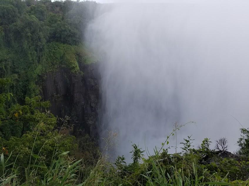 Africa Trip 15