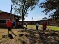 Africa Trip 17